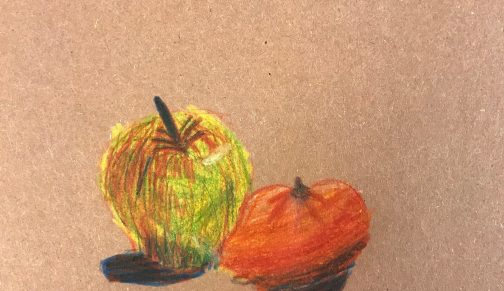 Upper School - still life