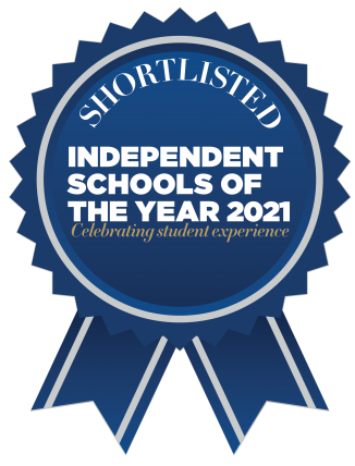 Independent Schools of the Year Awards