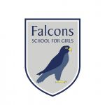 Falcons School for Girls